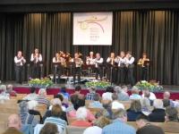 14. ročník Mistrovství Evropy Ehningen