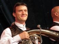 jazzový festival Nové Hrady