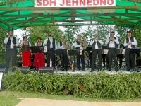 jehnedno_5