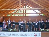jilovice_1