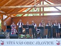 jilovice_2