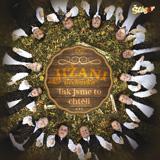 Nové CD Jižani
